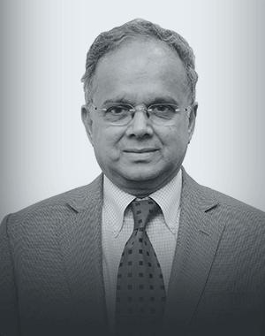 L. Lakshman