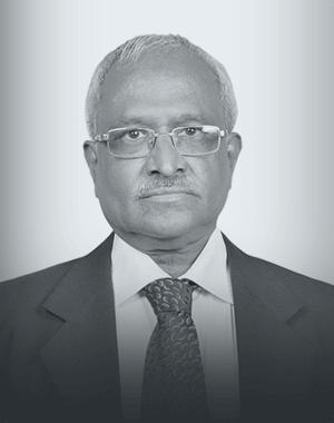 Pramod Gopaldas Gujarathi
