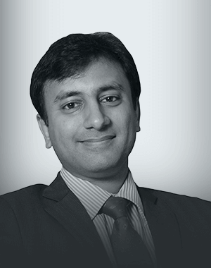 Puneet Yadu Dalmia