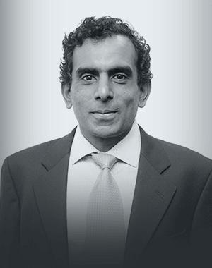 Vellayan Subbiah